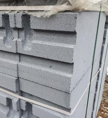 Магнитогорск бетон купить цена иваново цена бетона