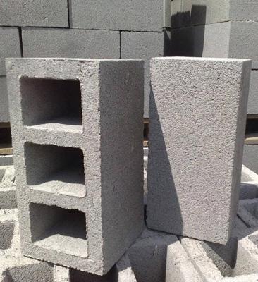 Umiestnenie ceny škvŕn bloku Magnitogorsk